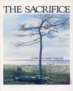 sacrifice-andrei-tarkovsky