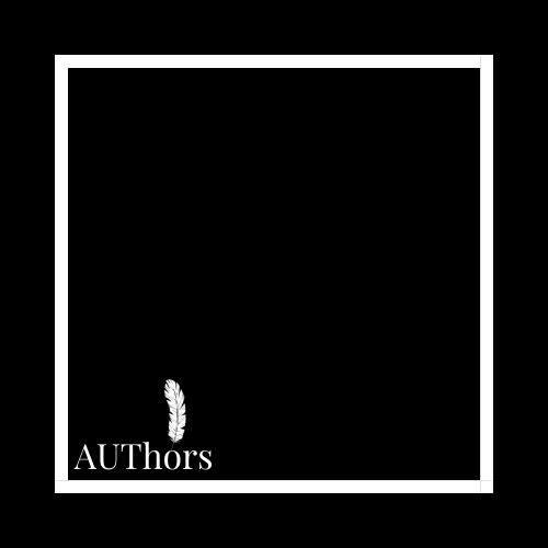 Authorsgr